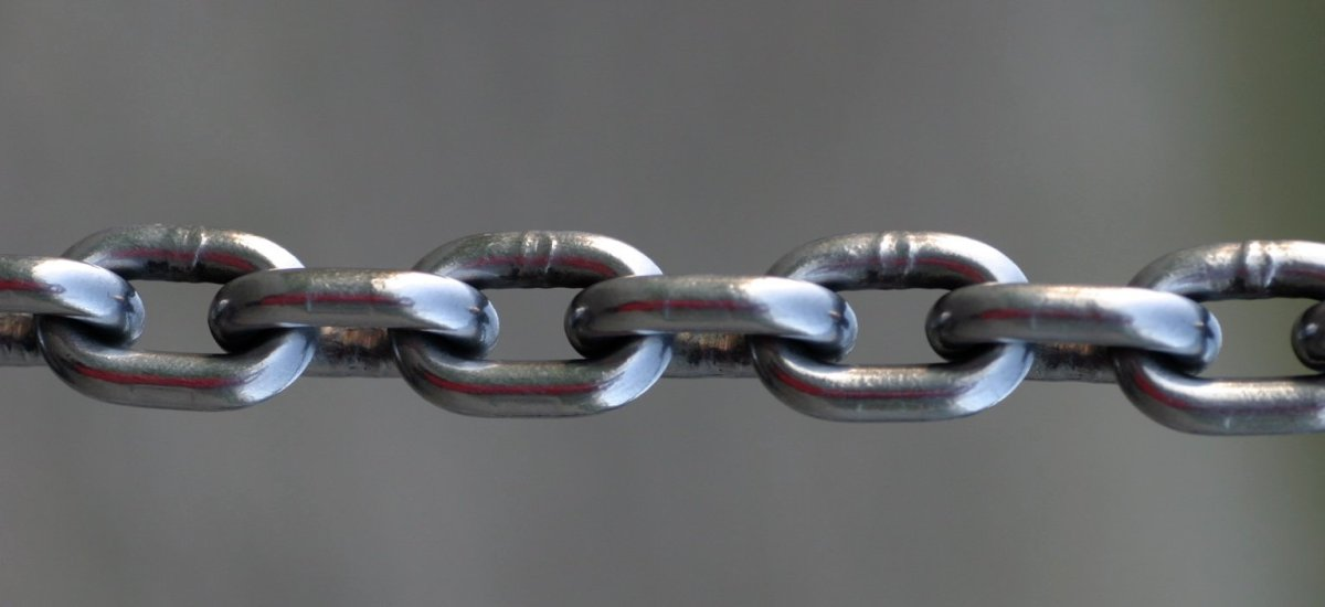 Pull and Push in the Supply Chain