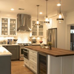 Kitchen Remodel Hawaii Padded Mats Remodeling Tips For Your Honolulu Home Oahu