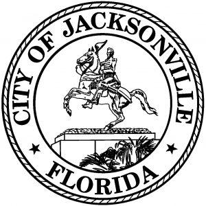 Jacksonville Dumpster Rental Brothers
