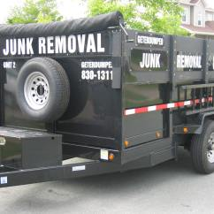 Dump Trailer Nova Scotia 2000 Dodge Neon Alternator Wiring Diagram Sackville Dumpster Rental 1 888 Junkbin Offers