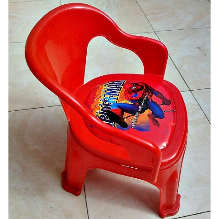 plastic toddler chair cream occasional chairs character kids moms online store dumsmall prev next