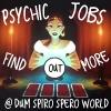 PSYCHIC JOBS 300px