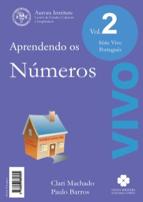 Números