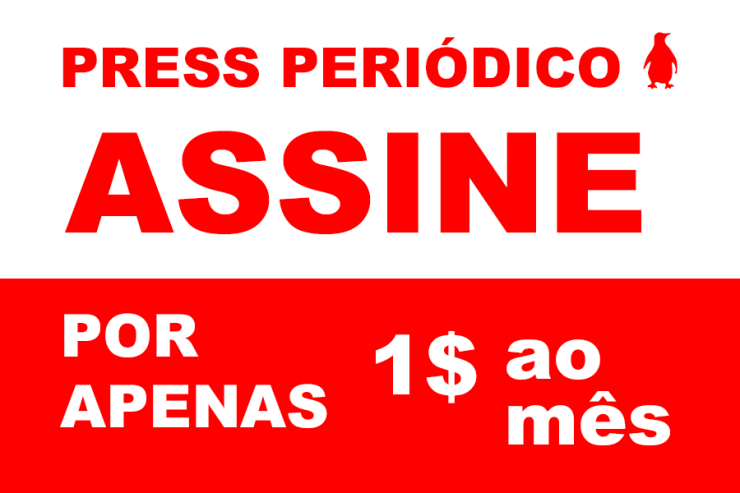 Press-Periódico-Assine-banner-900x600px
