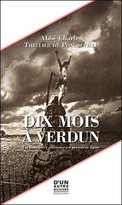 DIX_MOIS_A_VERDUN