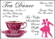 Tea-Dance-030615-E2