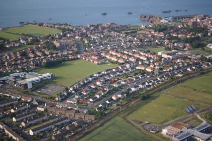 Dunbar Schools