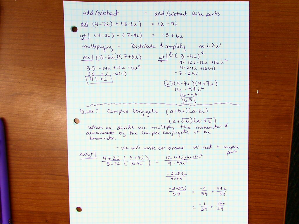 Composite Function Worksheet Answers 14 21
