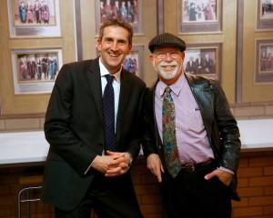 Robert&Steve-1
