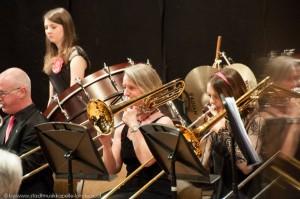 Trombones1