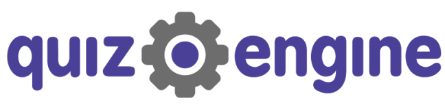Quiz Engine