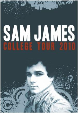 samjames_college2
