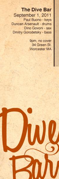 sep12011