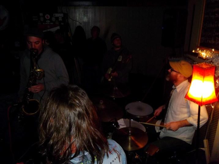 DiveBar-2-2-20125