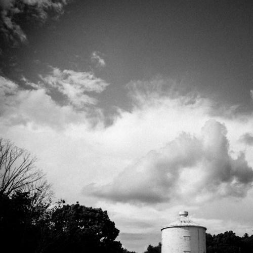 Westborough - Duncan Arsenault