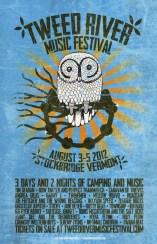 2012-tweed-poster