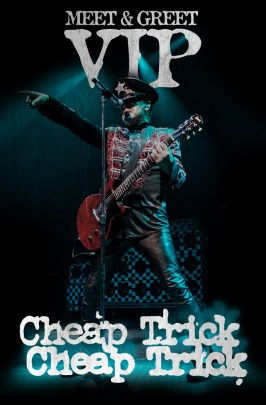 Cheap-Trick-2012---2-VIP-Laminate-A