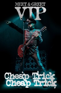 Cheap-Trick-2012---2-VIP-Laminate-A