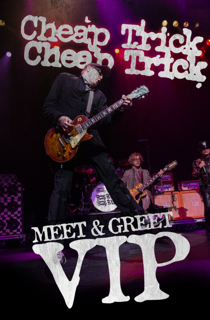 Cheap-Trick-2012---2-VIP-Laminate-D