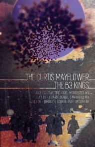 curtis-mayflower-july-2016