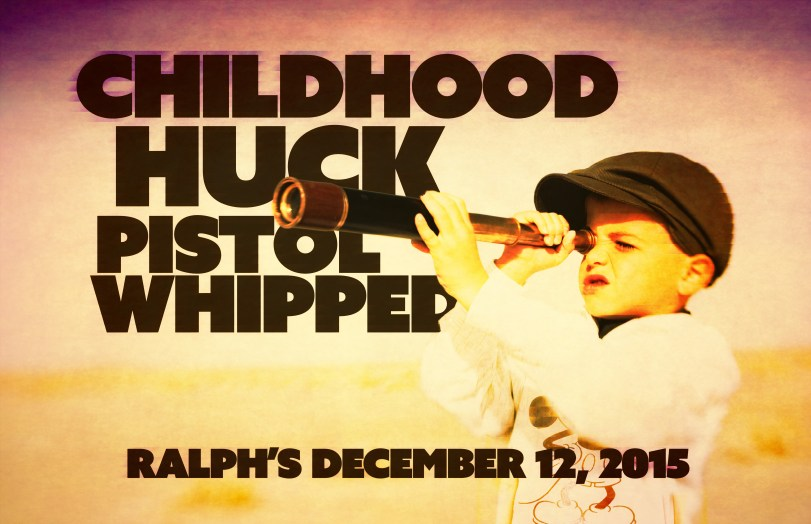 huck-child-pistol-ralphs2015