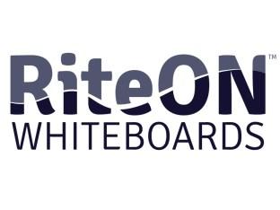RiteON Whiteboards