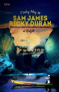 samjames-ralphs-small
