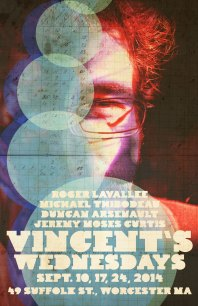 vincents-sept-2014-2
