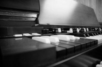 BC Organ & Service