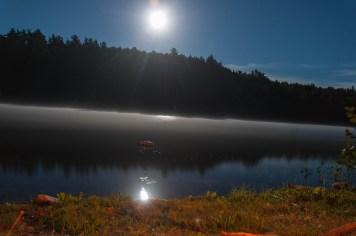Maine, Sept 2014