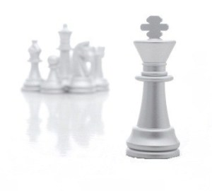 ipstrategy.com