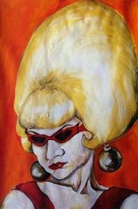 Ella Guru: Beehive, 1999