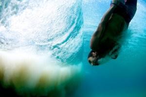 Duncan Macfarlane, Surf Photography, waves, Ocean, art, Duncan, fine art, prints, surfing photography, Surfing, Surf, wave, Duncan Macfarlane Photography, Surf, Photography, Under water, Body surfing, Dave Rastovich, Rasta, Billabong,