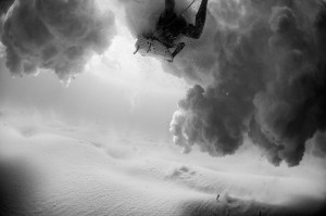 Surf Photography, wave, Duncan Macfarlane Photography, surfing photography, Surf, wave, Duncan, Photography, Duncanm, art, fine art, Surfing, Ocean, Duncan Macfarlane, Duncanmphoto,