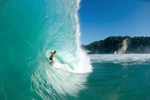 Billabong, Surf, wave, Ryan Callinan, Duncan Macfarlane Photography, Duncan,Surfing, Surf, Photography, Surf Photography, waves, Ocean, art, fine art, prints, Indonesia, Water photography, Fisheye, surfing photography, Duncan Macfarlane,