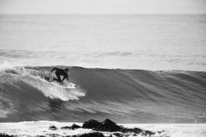 Surf Photography, wave, Duncan Macfarlane Photography, surfing photography, Surf, wave, Duncan, Black and White, Photography, Creed Mctaggart, Duncanm, art, fine art, Surfing, Chile, Ocean, Duncan Macfarlane, Duncanmphoto,