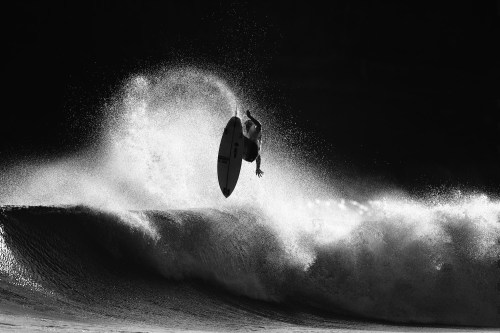 Ryan Callinan, Black and white, Indonesia, Yoyos, art, fine art, prints, surfing photography, Surf, wave, Duncan Macfarlane Photography, Duncan, Surfing, Surf, Photography, Duncanm, Surf Photography, Air, Backside air, waves, Ocean, Duncan Macfarlane,