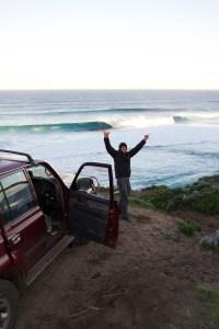 Shane Dorian, West Australia, West Oz, WA, Surf, prints, surfing photography, Surf, wave, Ocean, Duncan Macfarlane, Surf Photography, wave, Duncan Macfarlane Photography, Duncan, Photography, Billabong, Duncanm, art, fine art, Surfing
