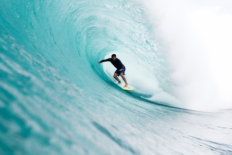 Hawaii, Off The Wall, OTW, Barrel, Big wave, Surf Photography, wave, Duncan Macfarlane Photography, surfing photography, Surf, wave, Duncan, Photography, Duncanm, art, fine art, Surfing, Ocean, Rasta, Duncan Macfarlane, Duncanmphoto,