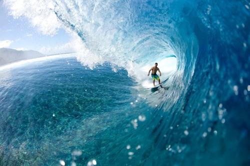 Ricardo Dos Santos, Teahupoo, Barrel, Crystal clear, Water photography, art, fine art, prints, surfing photography, Surf, wave, Duncan Macfarlane Photography, Duncan, Surfing, Surf, Photography, Duncanm, Surf Photography, waves, Ocean, Duncan Macfarlane,