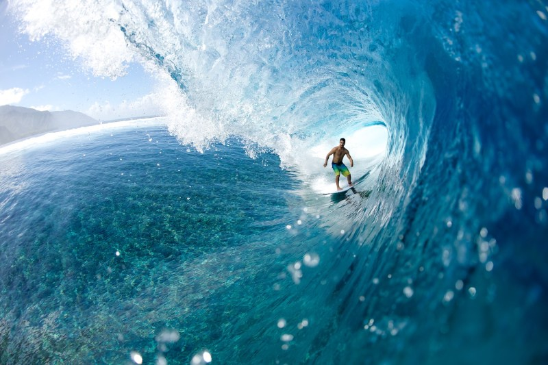 Ricardo Dos Santos, Teahupoo, Barrel, Crystal clear, Water photography, art, fine art, prints, surfing photography, Surf, wave, Duncan Macfarlane Photography, Duncan, Surfing, Surf, Photography, Duncanm, Surf Photography, waves, Ocean, Duncan Macfarlane,