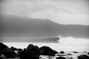 Creed Mctaggart, Realaxe, Surf Photography, wave, Duncan Macfarlane Photography, surfing photography, Surf, wave, Duncan, Photography, Duncanm, art, fine art, Surfing, Ocean, Fiordland, Duncan Macfarlane, Duncanmphoto,