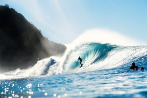 Duncan, Duncan Macfarlane, Duncan Macfarlane Photography, waves, Ocean, art, fine art, prints, South Africa, surfing photography, Central Coast, Billabong, Surf, Surf Photography, Dave Rastovich, Surfing, Journals, Journalling