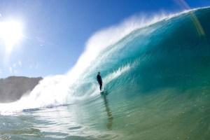 Surf Photography, wave, Duncan Macfarlane Photography, surfing photography, Surf, wave, Duncan, Photography, Duncanm, art, fine art, Surfing, Ocean, Duncan Macfarlane, Duncanmphoto, Ryan Callinan, Barrel
