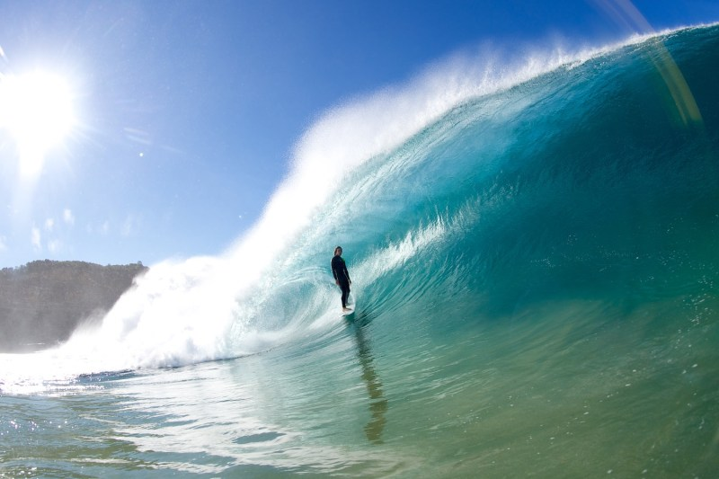 Surf Photography, wave, Duncan Macfarlane Photography, surfing photography, Surf, wave, Duncan, Photography, Duncanm, art, fine art, Surfing, Ocean, Duncan Macfarlane, Duncanmphoto, Ryan Callinan, Barrel