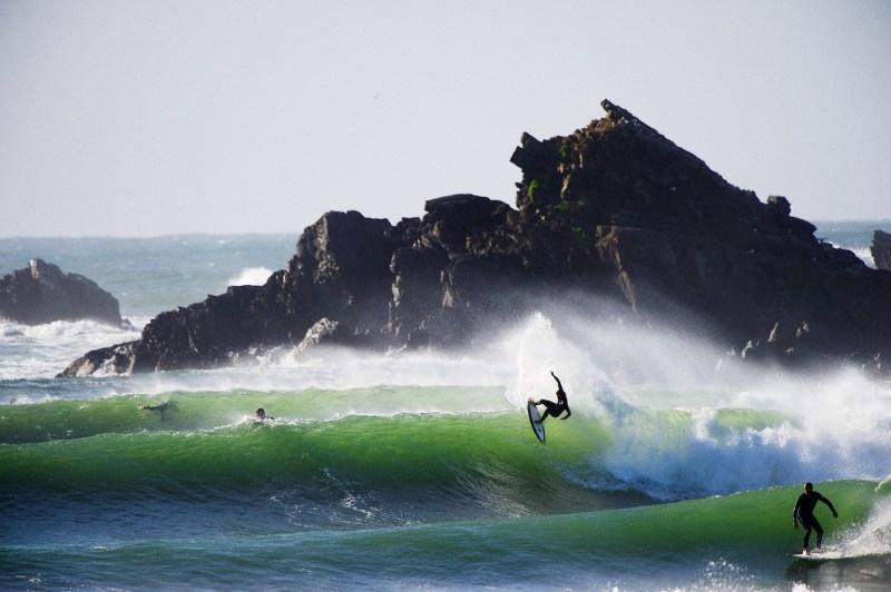 Rasta, Broken Head, Cyclone swell, art, fine art, prints, surfing photography, Surf, wave, Duncan Macfarlane Photography, Duncan, Surfing, Surf, Photography, Duncanm, Surf Photography, Dave Rastovich, waves, Ocean, Duncan Macfarlane,