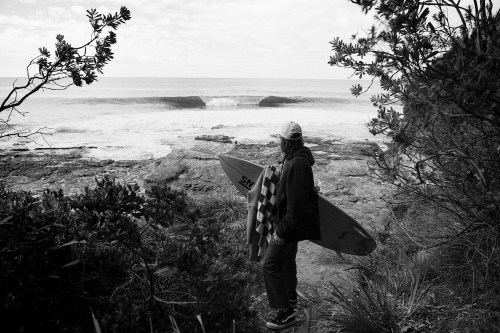 South Coast, Surf, wave, Wade Goodall, Lineup, Duncan Macfarlane Photography, Duncan,Surfing, Surf, Photography, Surf Photography, waves, Ocean, art, fine art, prints, Surfing World house, surfing photography, Black and White, Nikon, Duncan Macfarlane,