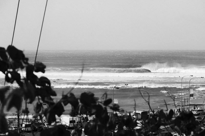 Surf, wave, Duncan Macfarlane Photography, Cyclone Oma, Lineup, Duncan Macfarlane, Duncan, fine art, prints, surfing photography, Surfing, Surf, Photography, Surf Photography, waves, Kirra, Super Bank, Gold Coast, Ocean, art,