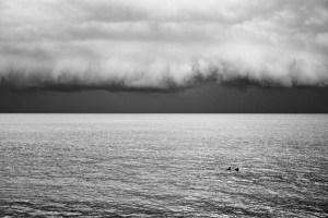 Surf, Ellis Ericson, Beau Foster, South Coast, NSW, Storm, Paddling, wave, Duncan Macfarlane Photography, Duncan Macfarlane, Duncan, fine art, prints, surfing photography, Surfing, Surf, Photography, Realaxe, Surf Photography, waves, Ocean, art,