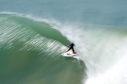 Surf Photography, wave, Duncan Macfarlane Photography, surfing photography, Surf, wave, Duncan, Photography, Duncanm, art, fine art, Surfing, Mick Fanning, Speed blur, barrel, ripcurl, Ocean, Duncan Macfarlane, Duncanmphoto,